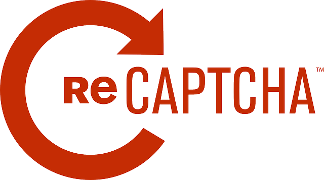 ReCaptcha Centring In Contact Form 7
