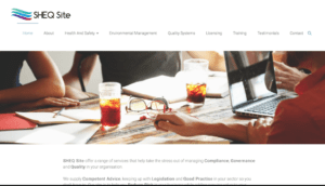 sheqsite-com-homepage-image