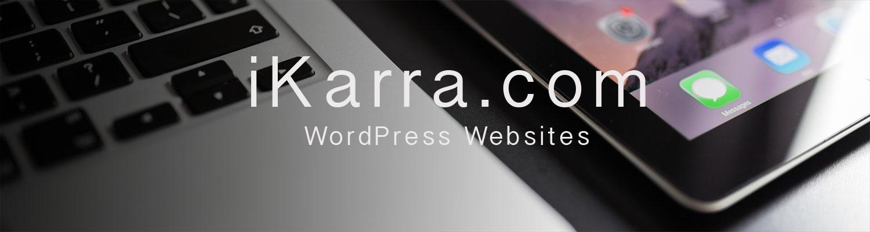iKarra.com